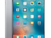 Quali novità all'evento Apple marzo?
