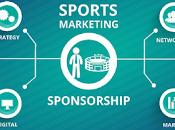 consigli Sport Marketing. guida definitiva