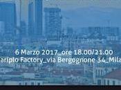 Intelligenza Artificiale, Robotica Futuro Lavoro Milano, marzo 2017