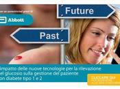 Monitoraggio gestione delle glicemie webinar gratuiti