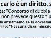 Zingaretti 'assume' medici obiettori: CEI, Lorenzin Consulta all'attacco