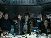 [News] Trailer Alien: Covenant (Prologue: Last Supper)