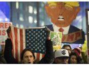 Intervista #Trump #USA #Messico Gustavo Claros Radio Cooperativa Padova