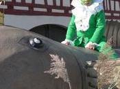 Carnevale Svizzera: feste aspetti