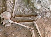 Etruschi sacrifici umani