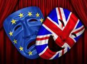 arti dopo Brexit