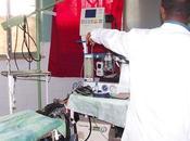 Italia Etiopia accordo prestito agevolato finanziare(Aics) progetto riguardante strutture sanitarie