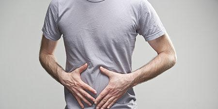 decotti digestivi