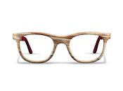 Milano Moda Donna: Dolpi, Eyewear Tiziano Limited Edition