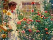 rose colsi