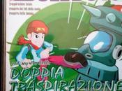 Download BullBoys segreto della Doppia Traspirazione Episodio (PC-game, 2001)