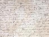 Confraternita Morti Ortelle