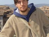 Fabio Strinati: Pensieri nello scrigno