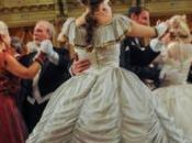 Carnevale 2017: Gran Ballo maschera Cenerentola Carlo