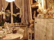 cucina salotto Giuseppina. vocazione bello part.