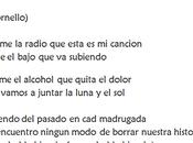 Enrique Iglesias, Subeme Radio: traduzione testo significato audio nuovo singolo tormentone