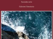 secondo volume lavoro critico Carlangelo Mauro