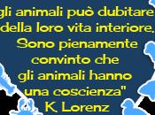 Moralità, umani altri animali