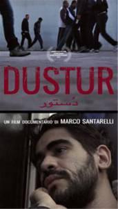 Nastri d' Argento Doc: le cinquine finaliste