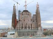 Week barcellona cose perdere