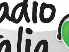 "Quarant'anni dalla nascita ""Radio Italia"", emittenti seguite"