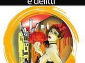Burlesque delitti alle Librerie.coop Ambasciatori