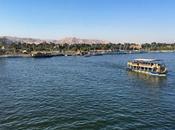 crociera Nilo: guardando l'Egitto un'altra prospettiva