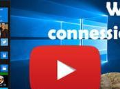 Windows internet lento? VideoGuida