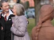 Swiss dice grazie alle mamme italiane progetto Swissed