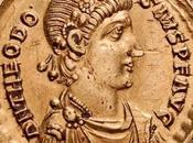 febbraio 380, Editto Tessalonica