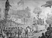 happened February 27th,1827.