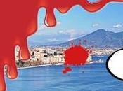 Come uscire vivi Municipio Napoli (una storia vera)