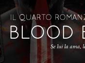 Release Blitz Recensione: Addestrarti (Blood Bonds Chiara Cilli