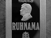libro sacro dittatore