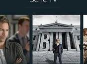 Come vedere serie gratis italiano