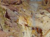 impressioni australiani National Gallery