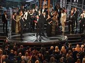 Oscar 2017 premi