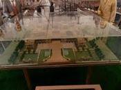 Alla scoperta Delhi museo Rashtrapati Bhavan, palazzo presidenziale
