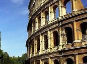Colosseo, bando internazionale online nuovo direttore