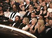 """Oscar 2017, triste """"trionfo"""" della politica cinema un'America confusa"""