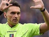 Coppa Italia: Irrati derby