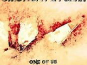 "STRUTTURA FORMA ""ONE US"", Andrea Pintelli"