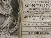 Minibiografie: anni nasceva Michel Montaigne