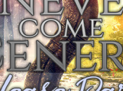"Release Party: ""Neve come Cenere"" Sara Raasch"