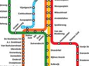 Mezzi pubblici Amsterdam: come spostarsi… siete pigri!