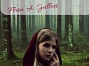 "Uscita ""Inside insidie destino"" Flora Gallert"