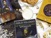 Philip Pullman annuncia l'uscita della trilogia prequel/sequel Queste Oscure Materie
