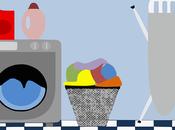 Pulire lavatrice l'aceto: perché farlo