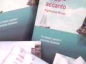 Pierfranco Bruni propone lettura fuori dagli schemi letterari delle valigie cartone.