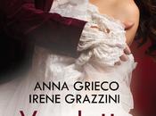 Vendetta d'amore Anna Grieco Irene Grazzini
